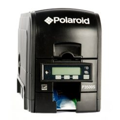 Untuk Polaroid P3500S