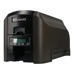 Printer Kartu