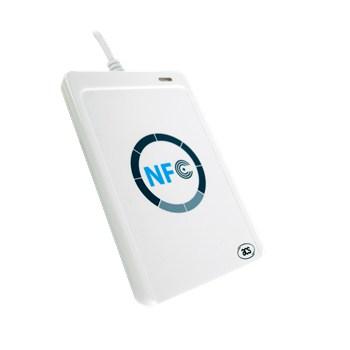 ACS ACR122U USB NFC Reader